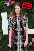 Celebrity Photo: Michelle Monaghan 3003x4500   4.4 mb Viewed 2 times @BestEyeCandy.com Added 94 days ago