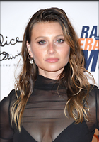 Celebrity Photo: Alyson Michalka 1200x1712   360 kb Viewed 11 times @BestEyeCandy.com Added 23 days ago