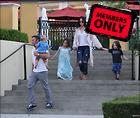 Celebrity Photo: Megan Fox 3101x2617   3.6 mb Viewed 0 times @BestEyeCandy.com Added 6 days ago