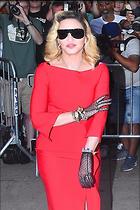 Celebrity Photo: Madonna 817x1228   672 kb Viewed 18 times @BestEyeCandy.com Added 32 days ago