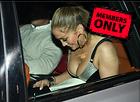 Celebrity Photo: Jennifer Lopez 3000x2188   1.4 mb Viewed 2 times @BestEyeCandy.com Added 24 hours ago