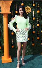 Celebrity Photo: Adriana Lima 2310x3714   1.1 mb Viewed 47 times @BestEyeCandy.com Added 54 days ago