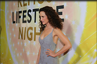 Celebrity Photo: Andie MacDowell 5472x3648   902 kb Viewed 61 times @BestEyeCandy.com Added 94 days ago