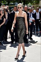Celebrity Photo: Kristen Stewart 1200x1803   390 kb Viewed 25 times @BestEyeCandy.com Added 21 days ago