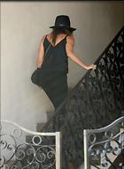 Celebrity Photo: Cindy Crawford 1200x1634   182 kb Viewed 18 times @BestEyeCandy.com Added 35 days ago