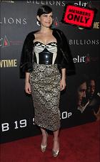 Celebrity Photo: Carla Gugino 2790x4540   2.3 mb Viewed 0 times @BestEyeCandy.com Added 12 days ago