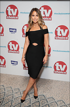 Celebrity Photo: Rachel Stevens 1200x1813   250 kb Viewed 54 times @BestEyeCandy.com Added 43 days ago