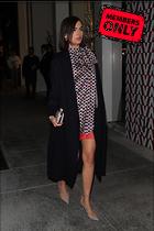 Celebrity Photo: Camilla Belle 2133x3200   2.4 mb Viewed 3 times @BestEyeCandy.com Added 18 days ago