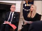 Celebrity Photo: Ivanka Trump 1200x888   128 kb Viewed 9 times @BestEyeCandy.com Added 15 days ago