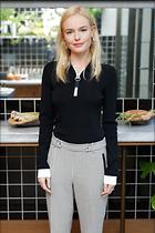 Celebrity Photo: Kate Bosworth 1200x1800   274 kb Viewed 27 times @BestEyeCandy.com Added 45 days ago