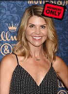 Celebrity Photo: Lori Loughlin 3051x4200   2.2 mb Viewed 0 times @BestEyeCandy.com Added 33 hours ago