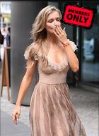 Celebrity Photo: Joanna Krupa 2508x3454   1.3 mb Viewed 2 times @BestEyeCandy.com Added 16 hours ago