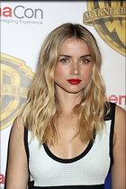 Celebrity Photo: Ana De Armas 2000x3000   969 kb Viewed 51 times @BestEyeCandy.com Added 178 days ago