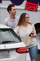 Celebrity Photo: Jennifer Love Hewitt 2200x3300   2.1 mb Viewed 0 times @BestEyeCandy.com Added 5 days ago