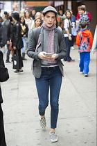 Celebrity Photo: Cobie Smulders 2000x3000   1,113 kb Viewed 15 times @BestEyeCandy.com Added 17 days ago