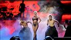 Celebrity Photo: Britney Spears 1920x1079   285 kb Viewed 28 times @BestEyeCandy.com Added 98 days ago