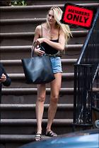 Celebrity Photo: Candice Swanepoel 2000x3000   1.3 mb Viewed 1 time @BestEyeCandy.com Added 2 days ago