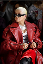 Celebrity Photo: Christina Aguilera 683x1024   193 kb Viewed 20 times @BestEyeCandy.com Added 29 days ago
