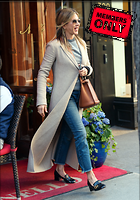 Celebrity Photo: Jennifer Aniston 2102x3000   1.3 mb Viewed 1 time @BestEyeCandy.com Added 2 days ago