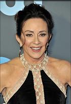 Celebrity Photo: Patricia Heaton 1200x1751   261 kb Viewed 165 times @BestEyeCandy.com Added 122 days ago