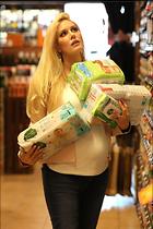 Celebrity Photo: Heidi Montag 1200x1800   238 kb Viewed 29 times @BestEyeCandy.com Added 50 days ago