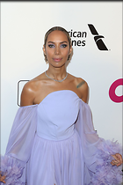 Celebrity Photo: Leona Lewis 1200x1800   178 kb Viewed 9 times @BestEyeCandy.com Added 82 days ago