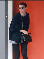Celebrity Photo: Rooney Mara 1200x1630   159 kb Viewed 5 times @BestEyeCandy.com Added 17 days ago