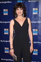 Celebrity Photo: Carla Gugino 1200x1800   237 kb Viewed 45 times @BestEyeCandy.com Added 114 days ago