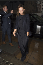 Celebrity Photo: Victoria Beckham 1200x1800   235 kb Viewed 29 times @BestEyeCandy.com Added 49 days ago