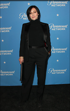 Celebrity Photo: Shannen Doherty 1200x1914   180 kb Viewed 23 times @BestEyeCandy.com Added 30 days ago