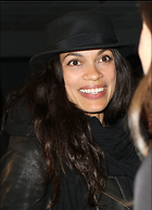 Celebrity Photo: Rosario Dawson 1200x1661   189 kb Viewed 19 times @BestEyeCandy.com Added 150 days ago