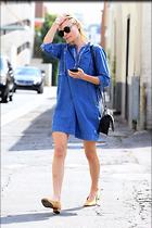 Celebrity Photo: Kate Bosworth 1200x1800   256 kb Viewed 9 times @BestEyeCandy.com Added 14 days ago