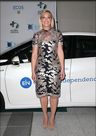 Celebrity Photo: Elisabeth Rohm 1200x1698   281 kb Viewed 38 times @BestEyeCandy.com Added 50 days ago
