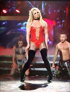 Celebrity Photo: Britney Spears 1200x1581   238 kb Viewed 117 times @BestEyeCandy.com Added 136 days ago