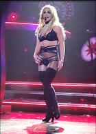 Celebrity Photo: Britney Spears 1200x1663   217 kb Viewed 116 times @BestEyeCandy.com Added 136 days ago