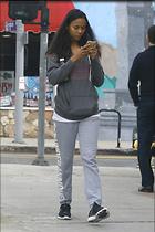 Celebrity Photo: Zoe Saldana 1200x1797   219 kb Viewed 14 times @BestEyeCandy.com Added 33 days ago
