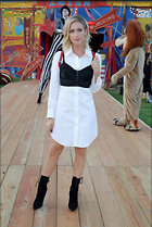 Celebrity Photo: Brittany Snow 1200x1789   257 kb Viewed 26 times @BestEyeCandy.com Added 36 days ago