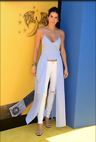 Celebrity Photo: Angie Harmon 1200x1762   211 kb Viewed 85 times @BestEyeCandy.com Added 31 days ago