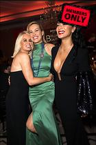 Celebrity Photo: Nicole Scherzinger 3522x5283   2.6 mb Viewed 1 time @BestEyeCandy.com Added 2 days ago