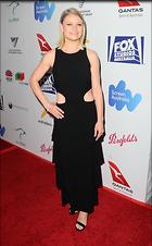 Celebrity Photo: Emilie de Ravin 2083x3360   792 kb Viewed 29 times @BestEyeCandy.com Added 75 days ago
