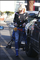 Celebrity Photo: Gwen Stefani 1200x1800   213 kb Viewed 59 times @BestEyeCandy.com Added 66 days ago