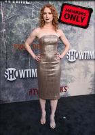 Celebrity Photo: Alicia Witt 2558x3600   1.5 mb Viewed 3 times @BestEyeCandy.com Added 496 days ago