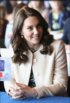 Celebrity Photo: Kate Middleton 2071x3061   369 kb Viewed 7 times @BestEyeCandy.com Added 18 days ago