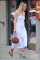 Celebrity Photo: Dakota Fanning 2400x3600   1,049 kb Viewed 35 times @BestEyeCandy.com Added 47 days ago