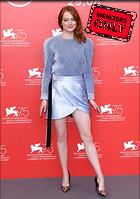 Celebrity Photo: Emma Stone 3516x5000   2.9 mb Viewed 5 times @BestEyeCandy.com Added 10 days ago