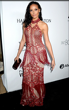 Celebrity Photo: Selita Ebanks 1200x1911   332 kb Viewed 102 times @BestEyeCandy.com Added 581 days ago
