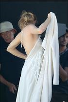 Celebrity Photo: Amanda Seyfried 1600x2400   287 kb Viewed 33 times @BestEyeCandy.com Added 45 days ago