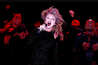Celebrity Photo: Taylor Swift 1200x800   83 kb Viewed 45 times @BestEyeCandy.com Added 133 days ago