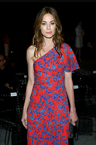 Celebrity Photo: Michelle Monaghan 1200x1800   317 kb Viewed 38 times @BestEyeCandy.com Added 95 days ago