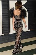 Celebrity Photo: Kate Beckinsale 2100x3189   1.2 mb Viewed 77 times @BestEyeCandy.com Added 15 days ago